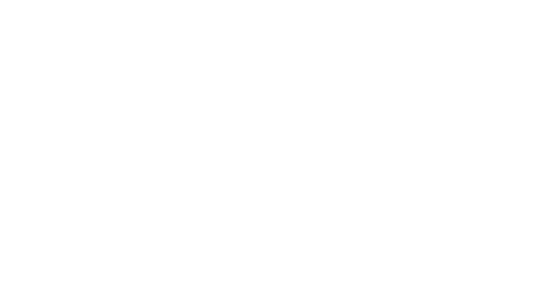 affirm motorcycle financing