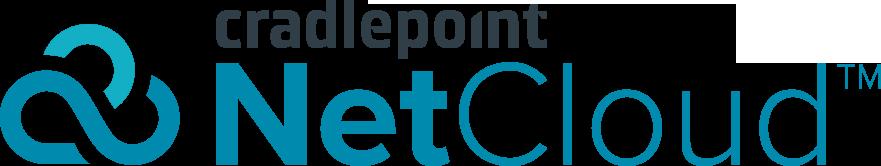 NetCloud Icon