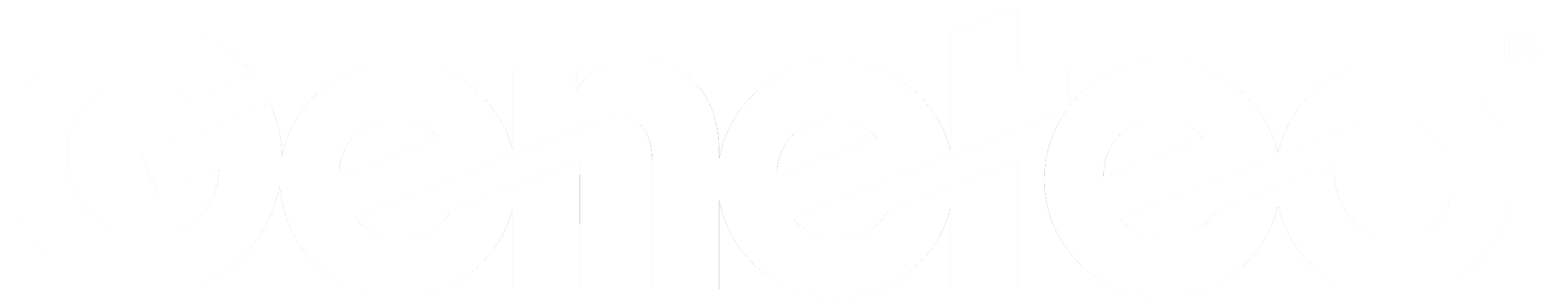 Genetec Logo