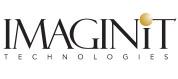 IMAGINiT.com