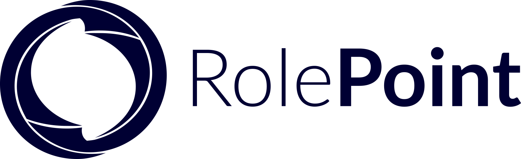 RolePoint presenting the Google Cloud Jobs API at HRTech 2017