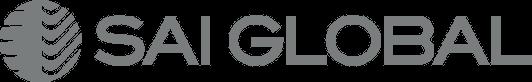 SAI Global Newsroom